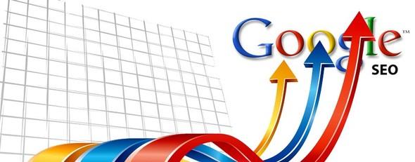 Come posizionare il sito web in prima pagina di Google